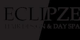 Eclipze-logo
