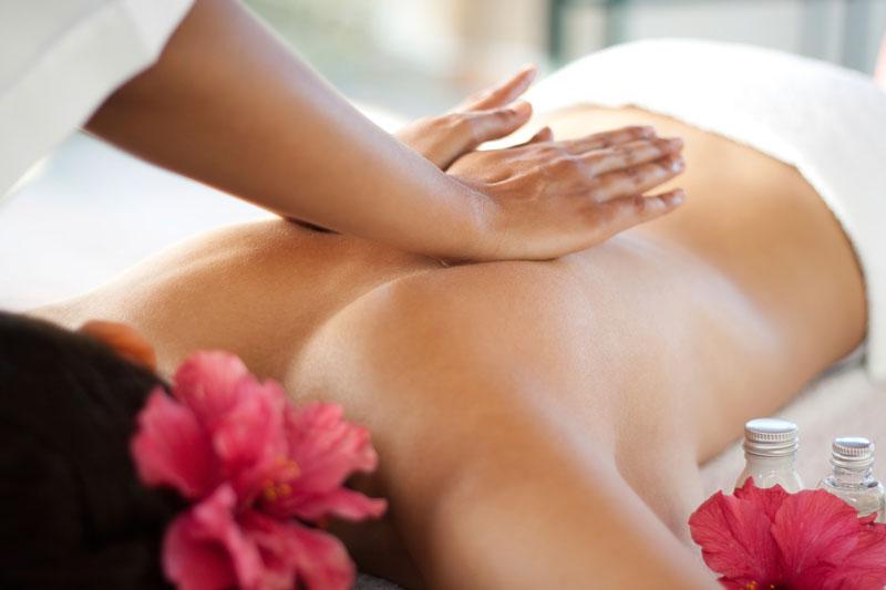 Massage Therapy1