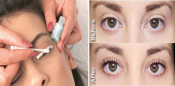 Affordable eyelash perming services eclipze eyelash perming solutioingenieria Gallery