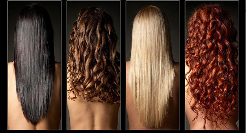 Hair extensions for women and men fusion extensionsweave you dont have to wait months for your hair to grow long silky great looking hair can be yours today pmusecretfo Images