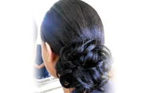 Bridal Style 1