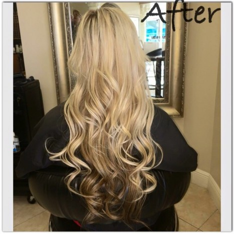 extensions-after