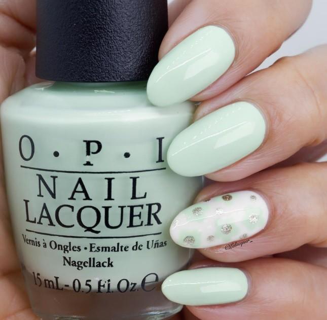 OPI polishes, formaldehyde free nail polishes,nail treatments,gel ...